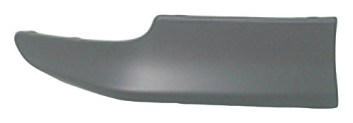 OE Replacement 2011-2013 TOYOTA COROLLA/_SEDAN Spoiler Multiple Manufactures TO1093126C Partslink Number TO1093126