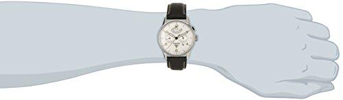 Junkers herren armbanduhr xl g 38