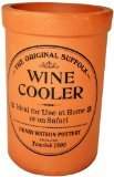 Terra Dry Wine - Original Suffolk Collection Wine Cooler
