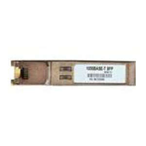 Fortinet FS-TRAN-GC 1GE SFP RJ45 TRANSCEIVER MODULE FOR FORTISWITCH by Fortinet
