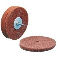 3M S/B 6'' Amed Disc048011-04188, Sold As 1 Each