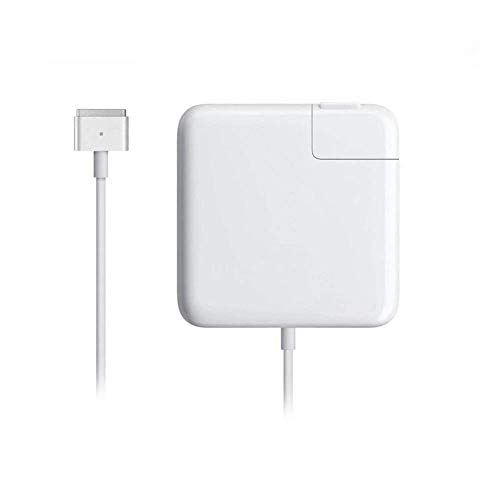 Macbook Air Charger, Ac 45w Magsafe Power Adapter Charger for MacBook Air 11-inch and 13 inch