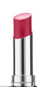 Buy lipstick brand drugstore