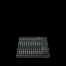 1642VLZ4 16-Channel Compact 4-Bus Mixer