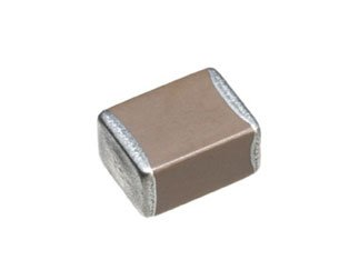 TDK C4532X5R0J107M280KA C Series 1812 100 uF 6.3 V ±20 % Tolerance X5R SMT Multilayer Ceramic Capacitor - 500 item(s) by TDK