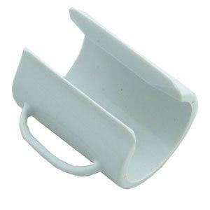 Polaris 180 280 380 Bag Collar Tie Pool Cleaner Replacement Part 9-100-1018