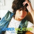 SUMMER VACATION(DVD付)の商品画像