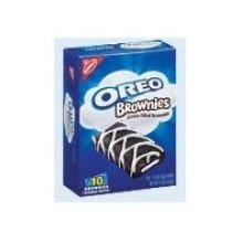 oreo-brownie-creme-filled-3-ounce-package-12-pack