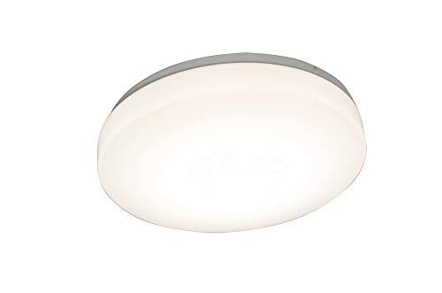 AFX C2F141700L30MV Cirrus Single Light 14