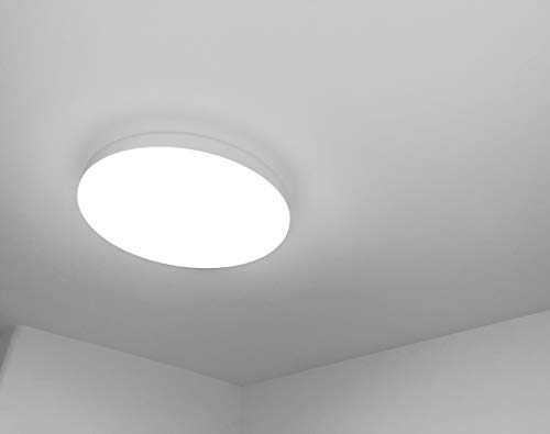 Buy ceiling lights flush mount with remote control