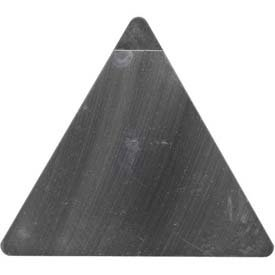 Made In Usa Tnu-333 C-5 & C-6 Carbide Insert - Pkg Qty 10, (Sold in packages of 10)