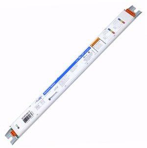 Universal 19936 - B239PUNV-D T5 Fluorescent Ballast