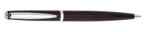 aria Black Lacquer .5mm Pencil - WM-751BLK ()