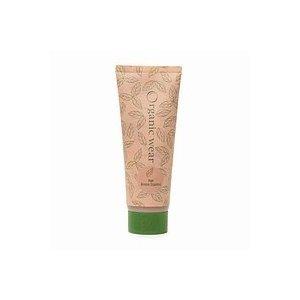Physicians Formula Organic Wear 100% Natural Liquid Bronzer, Fair Skin Tones, 1.5 (Physicians Formula Organic Wear Tinted Moisturizer)