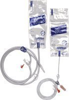 Farrell Valve Bag Pressure Relief System by Corpak