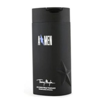 Angel Men by Thierry Mugler for Men 7.0 oz Hair and Body ...