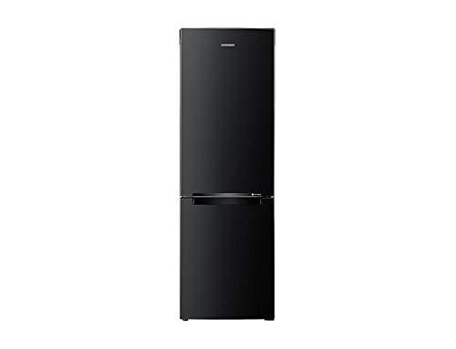 Samsung RB30J3000BC nevera y congelador Independiente Negro 311 L ...