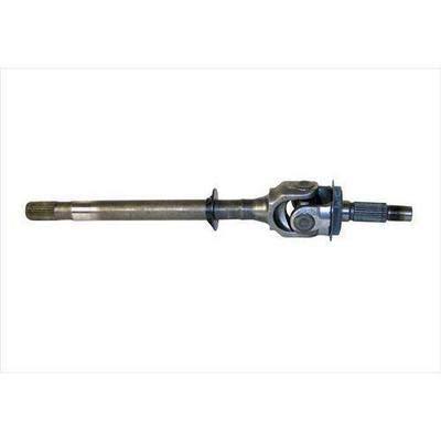 Crown Automotive (4874303) Axle Shaft