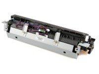 Lexmark 40X4195 fuser - fusers