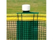 300' Homerun Fence - Complete Set by BSN SPORTS