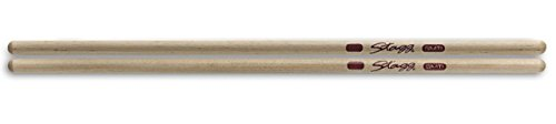Stagg SMTI Maple Timbale ()