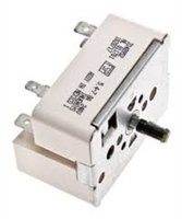 er Switch Compatible With Whirlpool Ovens/Ranges ()