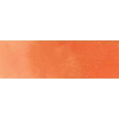 Royal Talens The Amazing Gouache (Opaque Watercolor) 20ml Orange (TU) x Quantity of 1