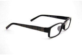 Foster Grant Fashion Reading Glasses +1.75 - Fashion Nv Center