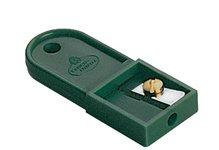 FABER-CASTELL Minenspitzer für TK-Fallminen, aus Kunststoff Faber Castell 184100