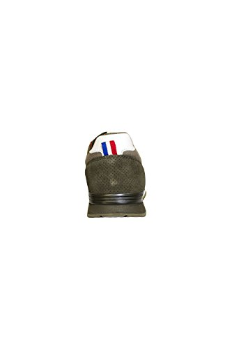 Scarpa TRAVIS Green MainApps PESN Colmar Military Uomo COLORS 009 S1nad6T