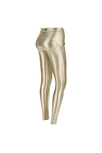 Freddy Light Pantalon Gold Pantalon Pantalon Largo Light Freddy Largo Light Freddy Largo Gold RRrwqaS