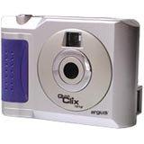 Argus QC-2185 Quick Click 2MP Digital Camera