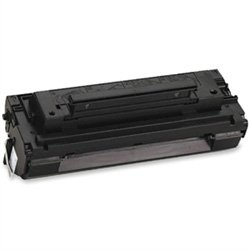 - Ink Now Premium Compatible Black Toner for Panasonic PanaFax UF 6200 printers, OEM Part Number UG-5580 Page Yield 9000
