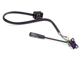 For OEM For Mercedes W201 W123 W114 W116 W107 Cruise Control Switch Genuine