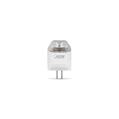 Feit Electric Led Light Bulb G8 Base in US - 2