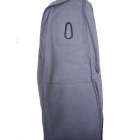 vacuum bag oreck xl - 7