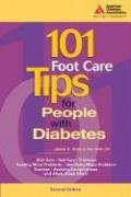 101-Foot-Care-Tips-for-People-With-Diabetes