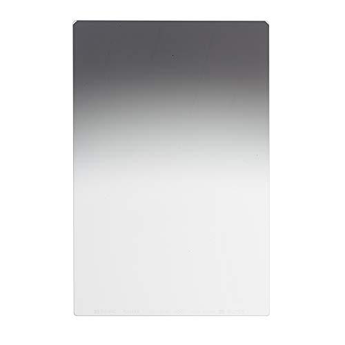 16.8, HD BENRO BENRO Filtro Vidrio Master 100x150mm GND8 Soft 3-Stop Color Negro 720p