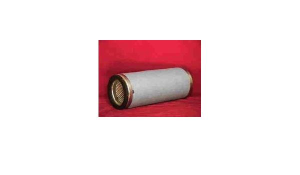 Killer Filter Replacement for MANN /& HUMMEL 4511555124