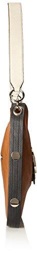 main Guess Hwvg6784020 portés Marron Cognac Sacs Multi CCTqzPF