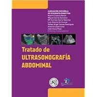 Tratado de ultrasonografía abdominal