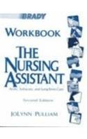 Nursing Assistant (Acute and Long Term Care Workbook)