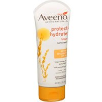 Aveeno Lip Care - 9