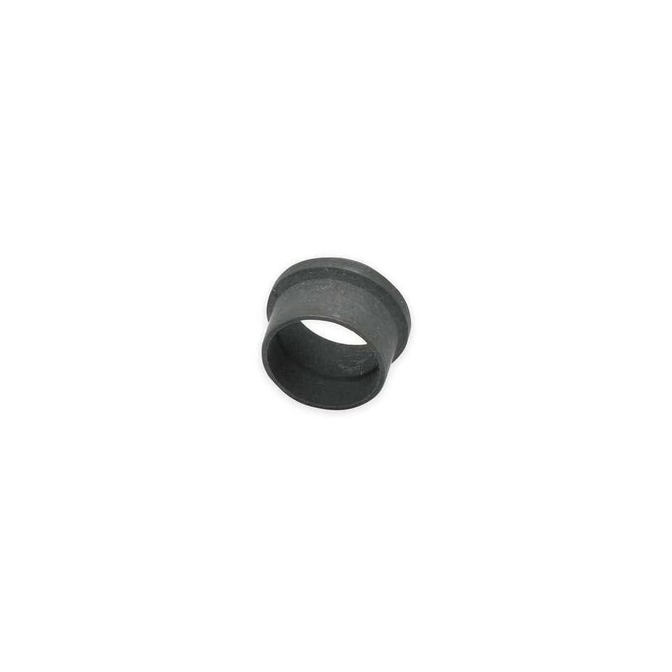 Bite Ferrules,compression,tube 5/8 In   PARKER  Industrial