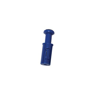 Digi-Flex Multi - Additional Finger Button - Additional Finger Button - Blue (Heavy) - 10-3754