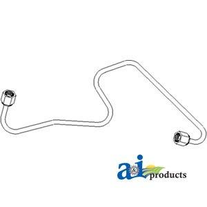 Tisco - A&I - AQP Parts