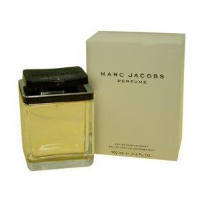 Marc Jacobs Perfume 3 4 Parfum