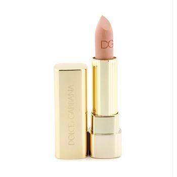 Dolce   Gabbana Makeup - Shine Rouge à Lèvres - 180 Perla - 3,5. Cliquez  pour ouvrir le ... 91b1c1d736cc