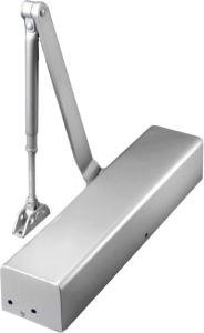 Yale 3301/3501 Series Multi-Sized Door Closer