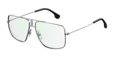 Eyeglasses Carrera 1108 06LB Ruthenium